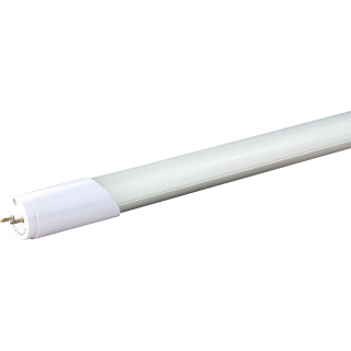 Tube LED PHILIPS 16W 120cm