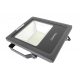 Projecteur LED Clareo
