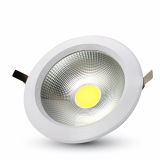 Downlight LED V-TAC 30W VT-2630