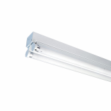 Reglette pour tube LED V-TAC 120cm Double VT-12021