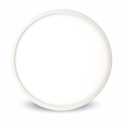 downlight LED dimmable V-TAC 18W