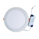 Downlight LED Plat V-TAC 24W VT-2407