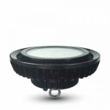 HighBay LED V-TAC UFO 100W VT-9166