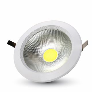 Downlight LED V-TAC HIGH LUMENS 40W VT-26451
