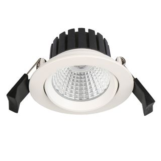 MiniRay CLAREO 68 5W Orientable IP54