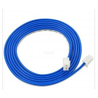Cable de synchronisation DALI pour alimentation MeanWell