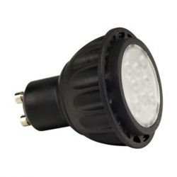 Spot LED SLV 7W GU10 SMD Dimmable