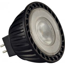 Spot LED SLV GU5.3 4W, SMD LED, non variable
