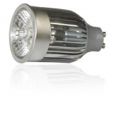 Spot MonoRay CLAREO Premium 7W GU10 DIMMABLE FS