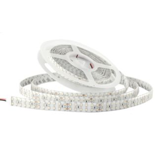StripLED Flexible 19,2W/m 5000 IP62 24V