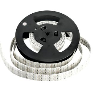 StripLED Flexible 28,8W/m 4800 IP62 24V