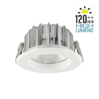 Downlight LED V-TAC HIGH LUMENS 10W VT-26101