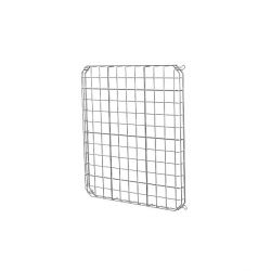 Grille de protection pour Multiray 200W
