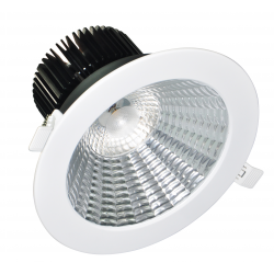Downray LED Clareo 28W basse luminance
