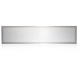 Dalle LED CLAREO 22W 2F 300x600 IP65 étanche hors transfo