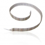 StripLED Flexible 28,8W/m 4800 IP67 24V