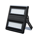 FloodLight ADDIS 300W MultiRay