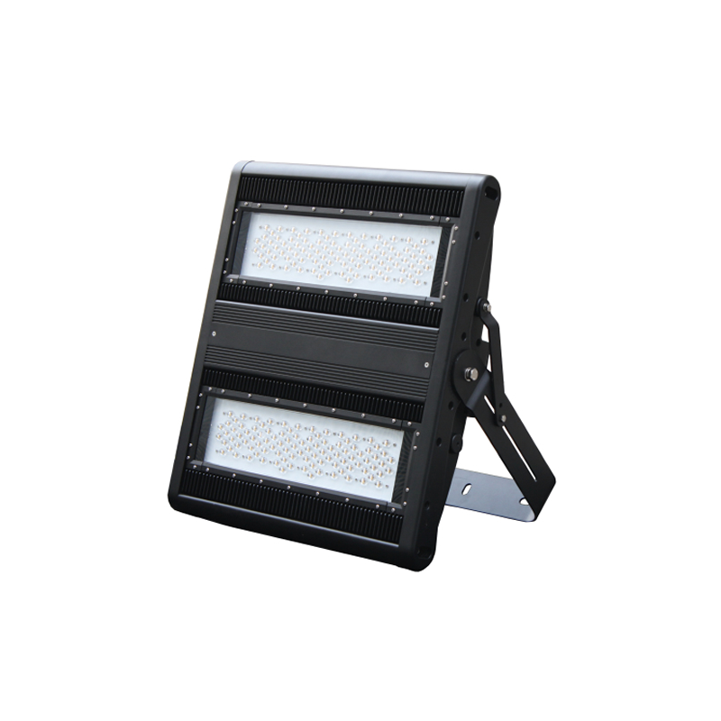 projecteurs led floodlight addis 300w multiray performance imbattable aluson clairage. Black Bedroom Furniture Sets. Home Design Ideas