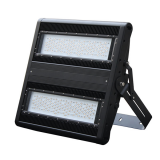 Projecteur LED extérieur FloodLight ADDIS 500W MultiRay