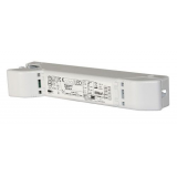 Transformateur Harvard-Engineering 350mA 18W DIMMABLE 1-10 - CL350A-240-C FS