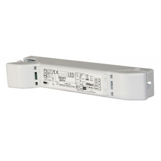 Transformateur Harvard-Engineering 700mA 33W DIMMABLE 1-10 - CL700A-240-C